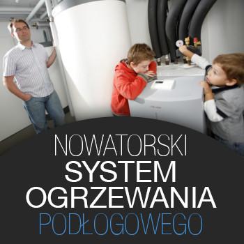 Ekonomiczne zarządzanie ogrzewaniem Opole